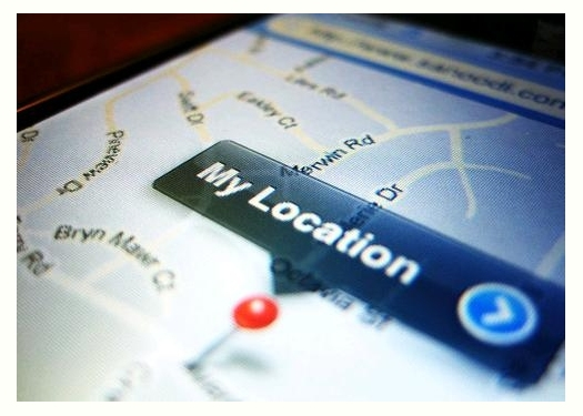 7 steps for successful location based social media campaign