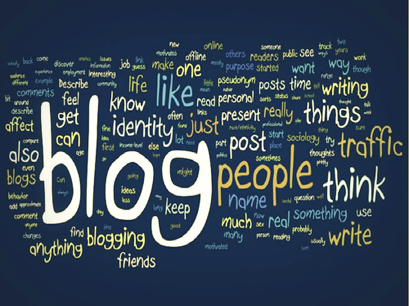 when not to blog