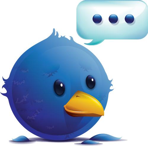 Value social media twitter