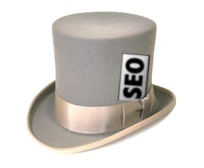 12 Gray Hat SEO Tips for Small Business