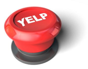 How to Get Listed on Yelp