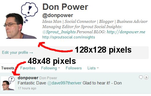 Don Power profile picture