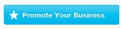 Gowalla Promote your Business Button