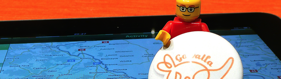 6 Ways Gowalla Spots Can Help Your Business