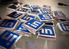 How to Get Your Business Started On LinkedIn