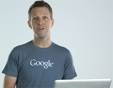 Google Announces Instant Pages, Image Search and Voice Search