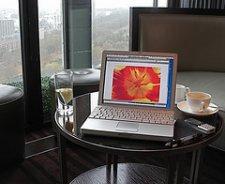 10 Twitter Tips for Hotels