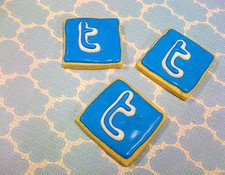 How to Manage Twitter For Enterprise