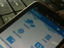How to Use Twitter for Online Business