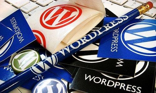 wordpress-self-hosted
