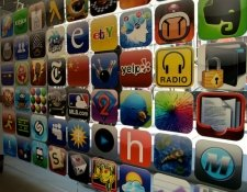 10 iPhone Apps for Small Business