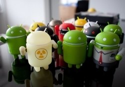 15 Android Apps for Small Business