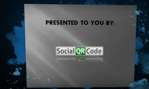 6 Twitter Tools for Local Business -Social QR Code