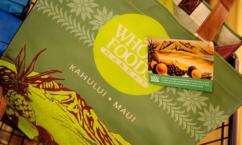 5 National Brands Doing Twitter Right - Whole Foods