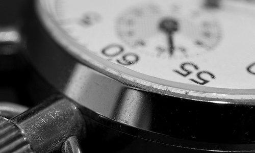 Spend More Time on Social Media