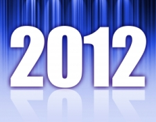 Which Trends Will Shape Social Media Marketing in 2012