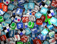 How to Get Started With Social Media Marketing in 2012