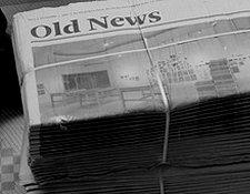 5 News Organizations Using Facebook Right