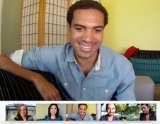 How to Create a Google Plus Hangout for Your Business