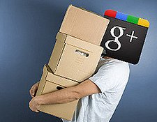 Why Google+ Is Google's Best Attempt at Social Yet
