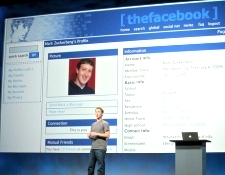 25 Facebook Terms You Need to Know