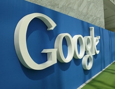 5 Things Google+ Offers Brands That Facebook Doesn't