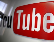 5 Businesses With Brilliant YouTube Channels