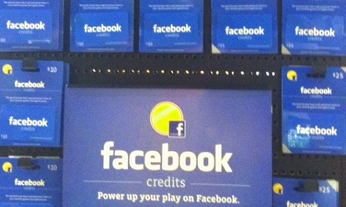 Facebook Features and Extensions
