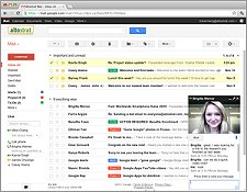 How to Sign Up for Google Apps for Your Company