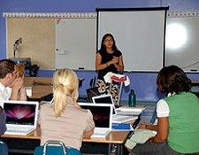 3 Creative Ways Educators Are Using Twitter
