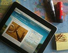 3 Creative Ways Educators Use Facebook