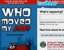 3 Ways to Use Twitter to Find a Job or Change Careers