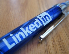How to Use LinkedIn to Find a Job   Sprout Social