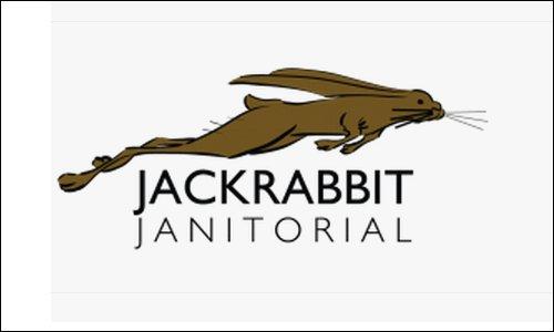 Jackrabbit Janitorial