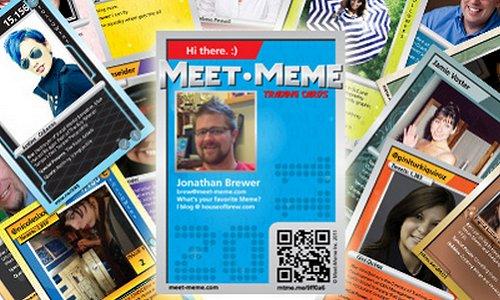 Meet Meme