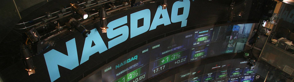 Facebook Goes Public: All the News About the Facebook IPO, Stock Price