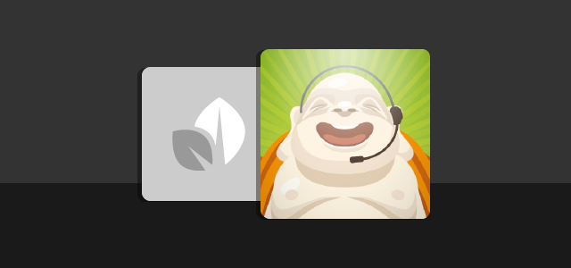 sprout social and zendesk Integration