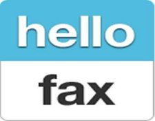 Spotlight on Startups: HelloFax