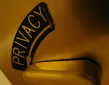 How and Why to Draft a Privacy Statement for Your Company Blog
