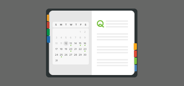 Sprout Social's Queue and ViralPost Help Schedule Content Effectively