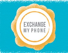 Spotlight on Startups - ExchangeMyPhone