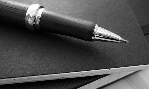 Tech Mahindra Placement Essay Topics