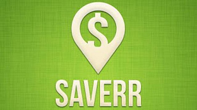 Spotlight on Startups - Saverr