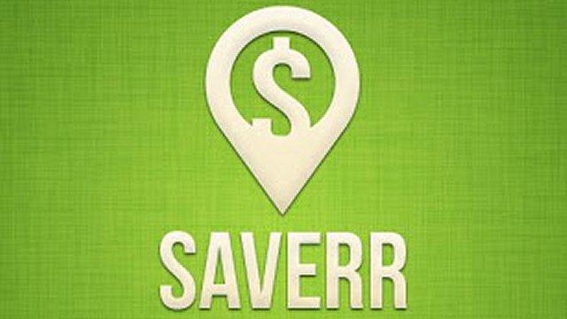 Spotlight on Startups - Saverr