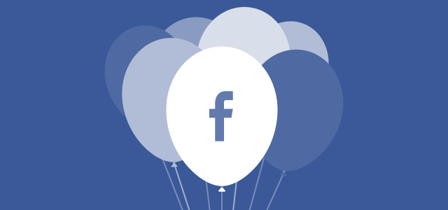 Facebook_6-event-tips-01