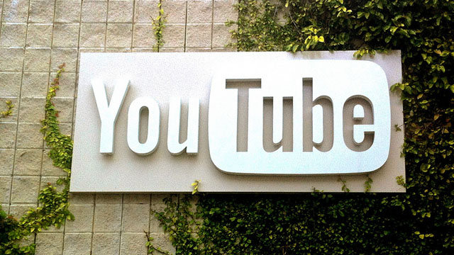 Google Promises a Fix for Spam Issues Plaguing YouTube Comments