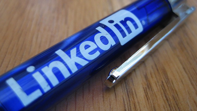 Business Leaders Tell Us How They Get the Most Out of LinkedIn