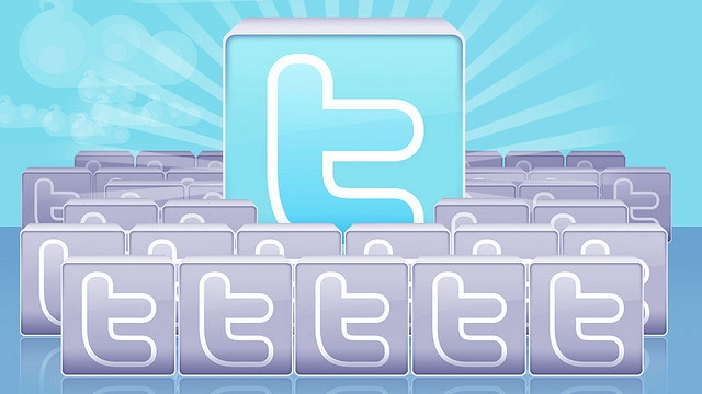 Twitter Tip Tuesday - A Look Ahead