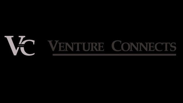 Spotlight On Startups - Venture Connects