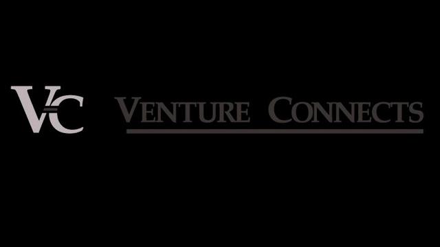 Spotlight On Startups - Venture Connects